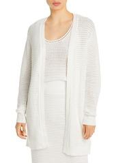 AQUA Knit Cardigan - 100% Exclusive