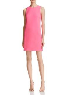 AQUA Sleeveless A-Line Dress - 100% Exclusive