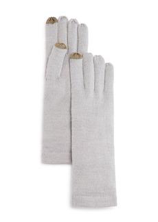 AQUA Solid Tech Gloves