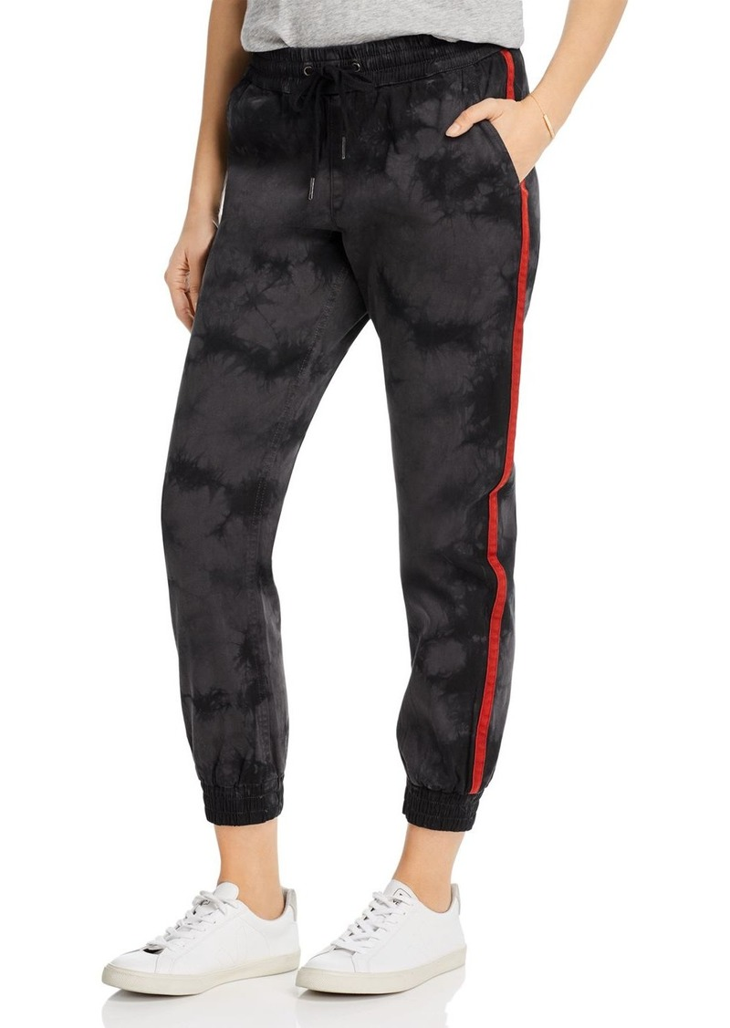 AQUA Tie-Dye Jogger Pants - 100% Exclusive