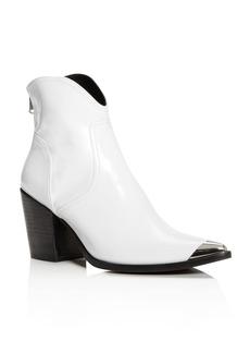 42887883ce5 Aqua AQUA Women s Mardi High-Heel Platform Sandals - 100% Exclusive ...