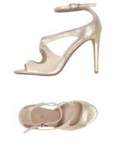 AQUARELLE - Sandals