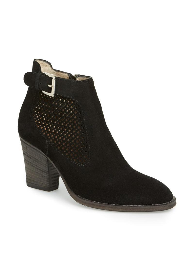 Bootie Shoes Sale