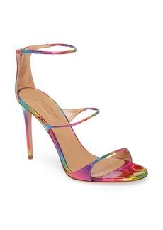 Aquazzura Aquazurra Minute Sandal (Women)