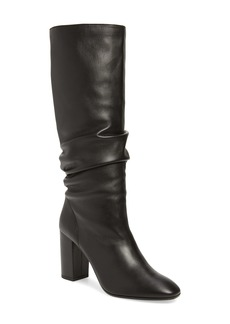 Aquazzura Boogie Slouch Boot (Women)