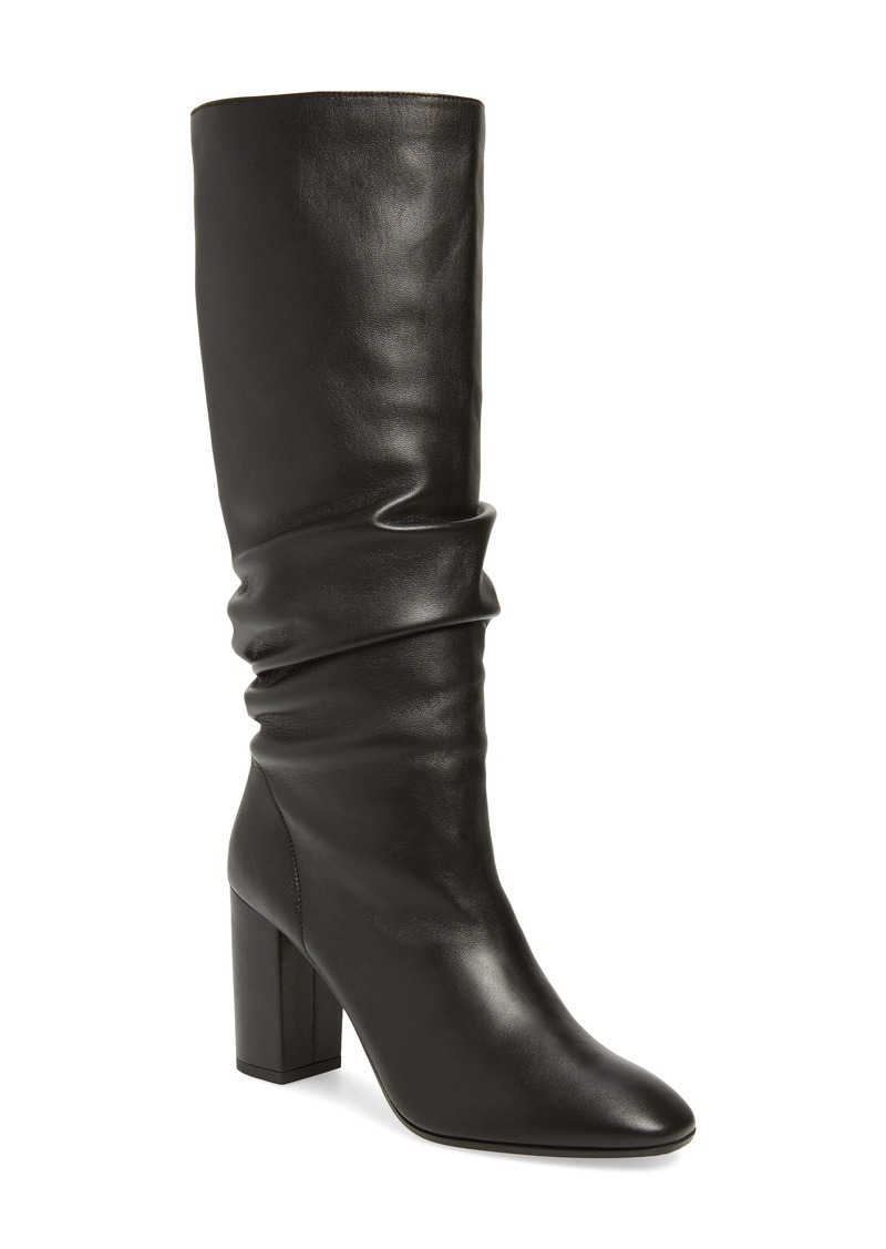 Aquazzura Boogie Slouch Boot (Women)