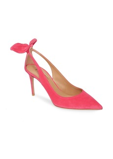Aquazzura Deneuve Pump (Women)