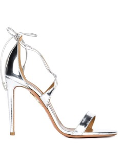Aquazzura 'Linda' sandals