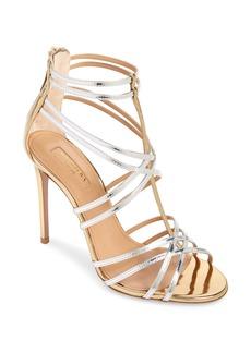 Aquazzura Princess Strappy Sandal (Women)