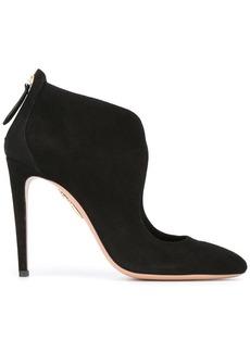 Aquazzura 'Ella' boots
