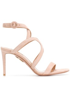 Aquazzura Hill sandals
