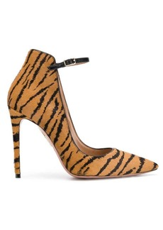 Aquazzura Sharon pumps 105