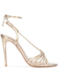 Aquazzura Whisper sandals