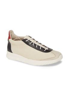 Arche Andala Sneaker (Women)