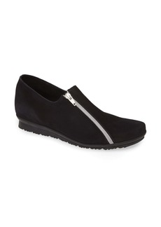 Arche Barway Sport Loafer (Women)