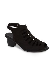 Arche Enexor Sandal (Women)