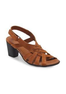 Arche Farham Slingback Sandal (Women)