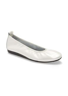 Arche Lamour Ballet Flat (Women)