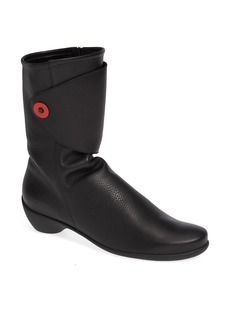 Arche Tessmy Water Resistant Boot (Women)