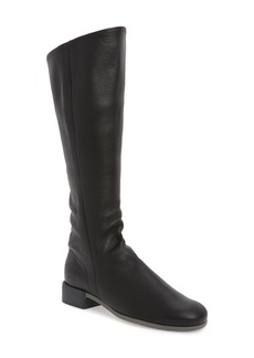 Arche Twigbo Knee High Boot (Women)