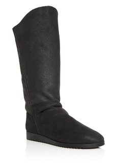 Arche Women's Baosky Boots