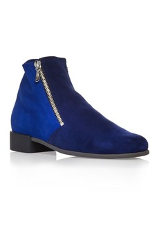 Arche Women's Twitwi Ankle Boots