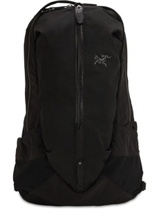 Arc'teryx 22l Arro Backpack