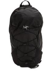Arc'teryx Aerios 10 Backpack