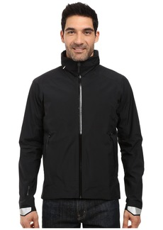 Arc'teryx A2B Commuter Hardshell Jacket