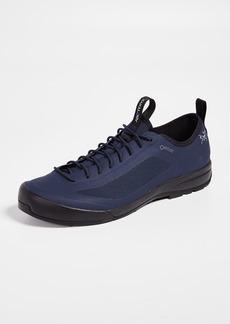 Arc'Teryx Acrux Super Light Approach Shoes