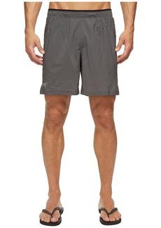 Arc'teryx Adan Shorts