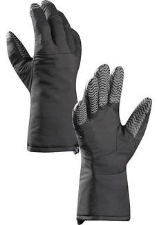 Arc'teryx Arcteryx Atom Glove Liner