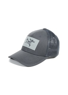 Arc'Teryx B.A.C. Hat