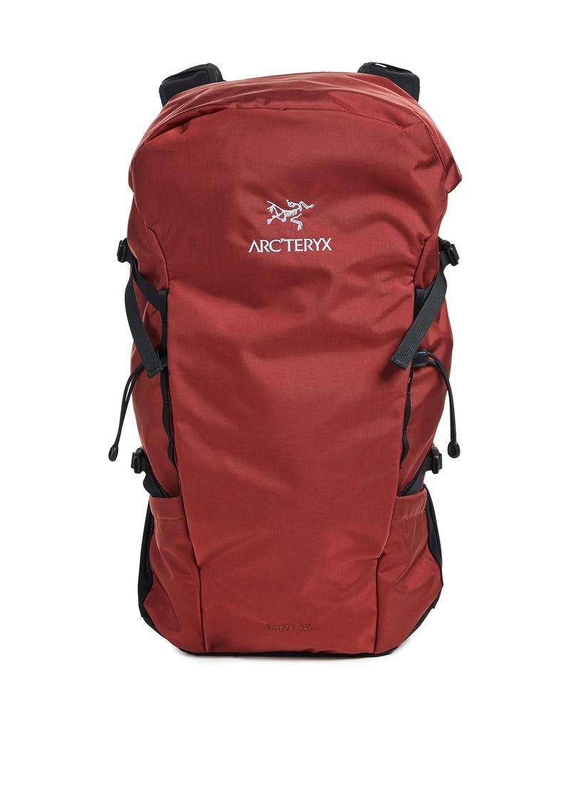 c9c1535dae9ec Arc teryx Arc Teryx Brize 32 Backpack