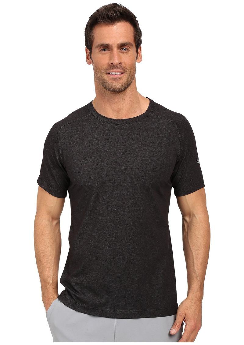 Arcteryx Captive T Shirt Casual Shirts