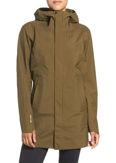 Arc'teryx 'Codetta' Waterproof Relaxed Fit Gore-Tex® 3L Rain Jacket