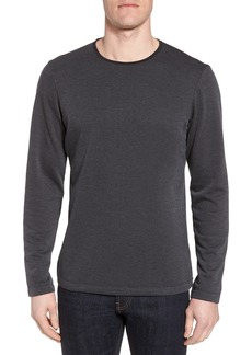 Arc'Teryx Dallen Sweatshirt