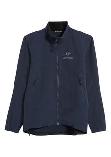 Arc'teryx Gamma LT Men's Water Resistant Jacket