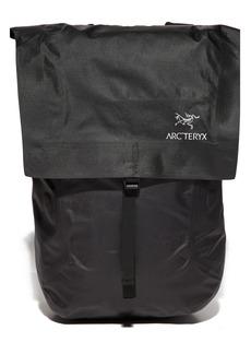 Arc'Teryx Granville Daypack