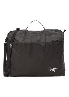 Arc'Teryx Index 10 Packing Case