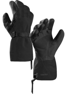 Arc'teryx Arcteryx Lithic Glove