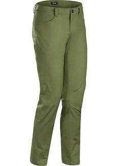Arc'teryx Arcteryx Men's A2B Commuter Pant