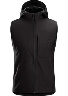Arc'teryx Arcteryx Men's A2B Comp Vest