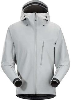 Arc'teryx Arcteryx Men's Alpha SL Jacket