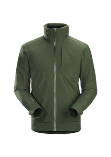 Arc'teryx Arcteryx Men's Ames Jacket