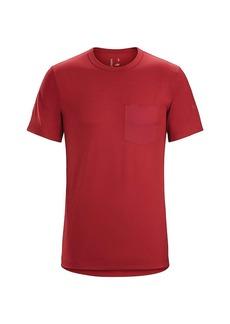 Arc'teryx Arcteryx Men's Anzo T-Shirt