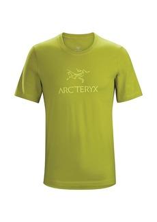 Arc'teryx Arcteryx Men's Arc'word SS T-Shirt