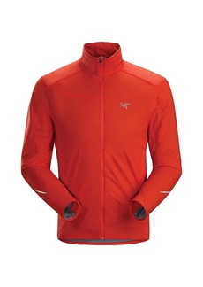 Arc'teryx Arcteryx Men's Argus Jacket