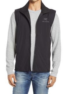 Arc'teryx Men's Atom LT Coreloft™ Insulated Vest