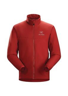 Arc'teryx Arcteryx Men's Atom LT Jacket